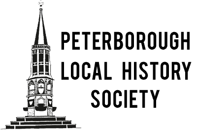 Peterborough Local History Society
