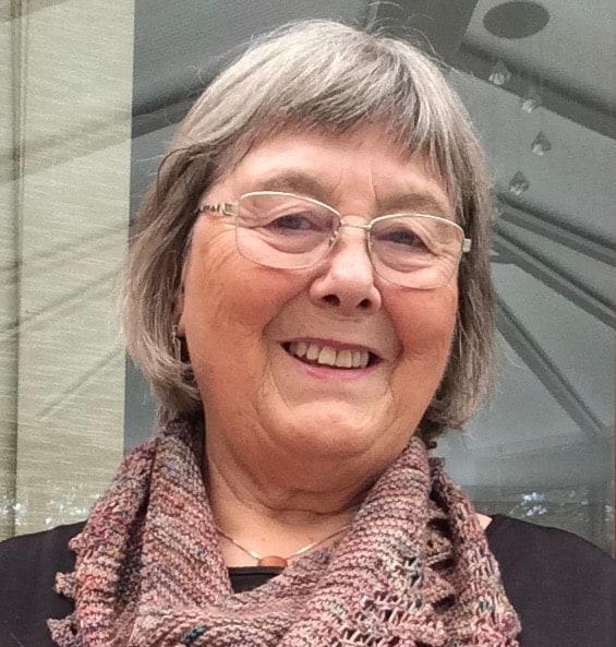 Monica Ilett